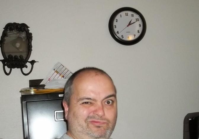 04232014 Backwards Clocks