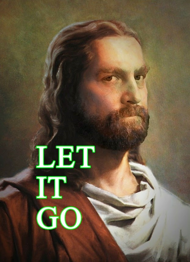 10102013 Jesus-Zach Galifianakis Picture and Its Many Uses