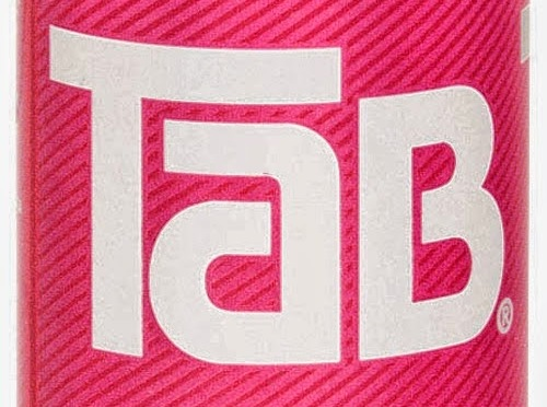 Tab (the soda)