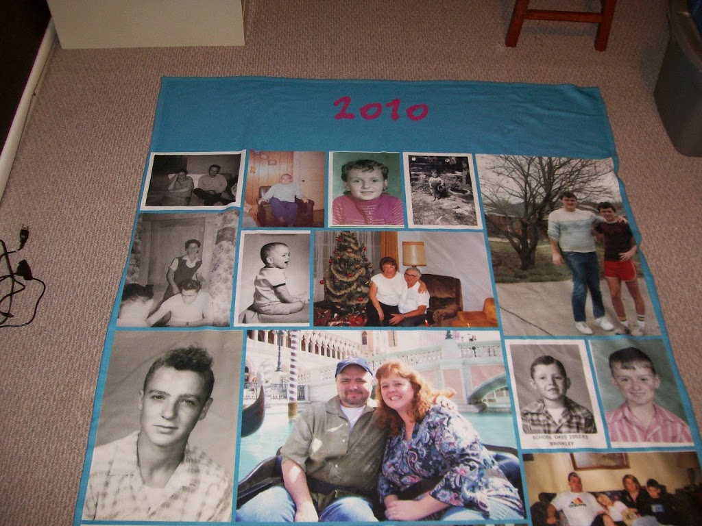 1116204 picture blankets p s parenthetically speaking