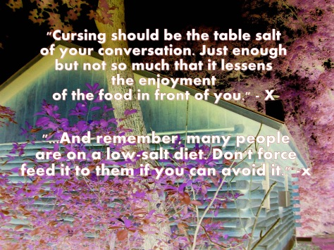cursing table salt(2)