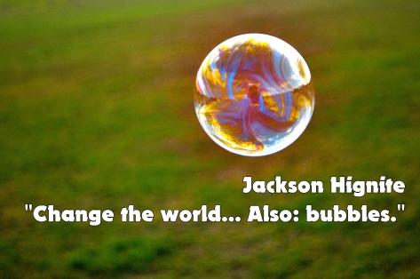 bubble-1332149806bOw