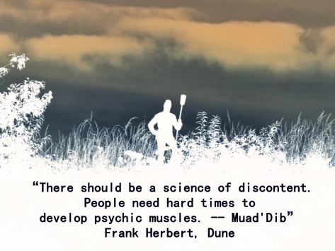 dune series (10)
