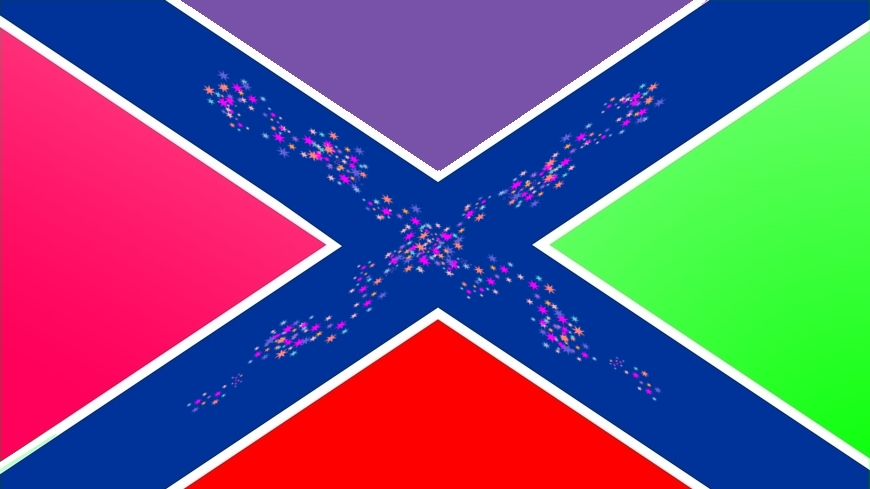 new confederate flag p s parenthetically speaking
