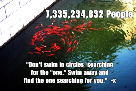 swirling-fish-2961299294400MWC