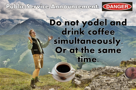 yodel coffee (2)