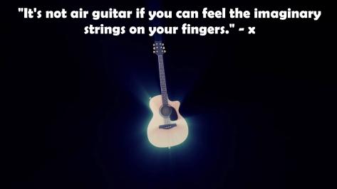 guitar-1359796264gLz