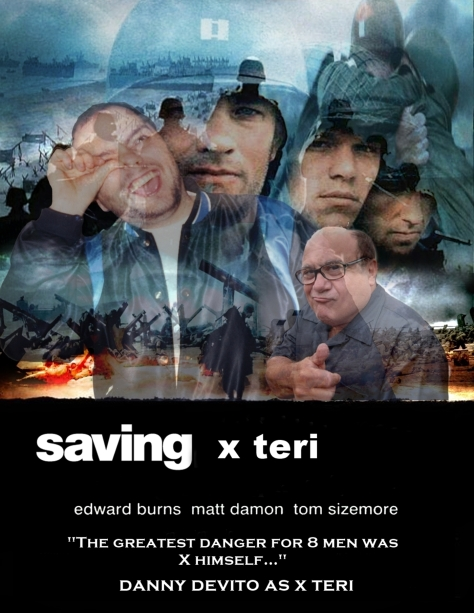 Saving_Private_Ryan_by_Narusargent