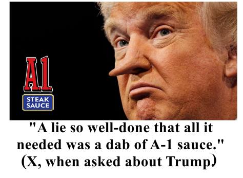 a1 trump