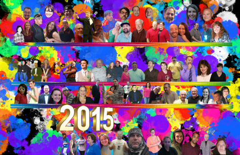 2015 fb cover.png