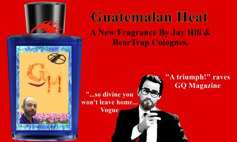 bear trap ad.png