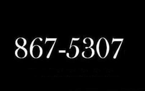 12507429_10153432906428990_558798244763047103_nlll