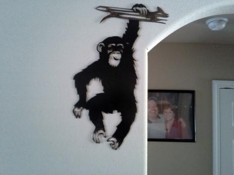 etsy monkey sculpture 01122016 (1)