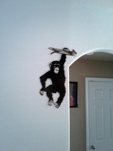 etsy monkey sculpture 01122016 (2)
