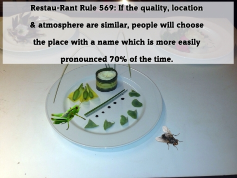 rule 569 weird name