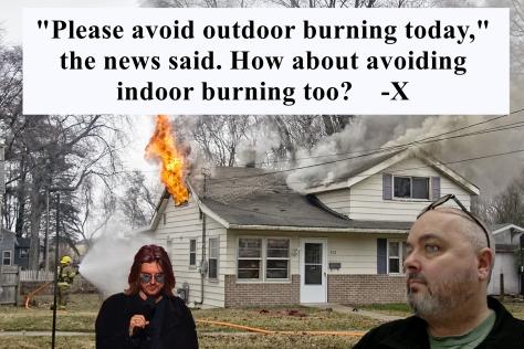 loc-0403-cs-Greenville-house-fire-1