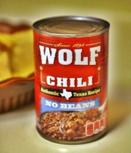 Wolf-Brand-Chili-No-Beans-871x1024