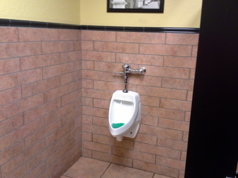 jasons urinal.jpg