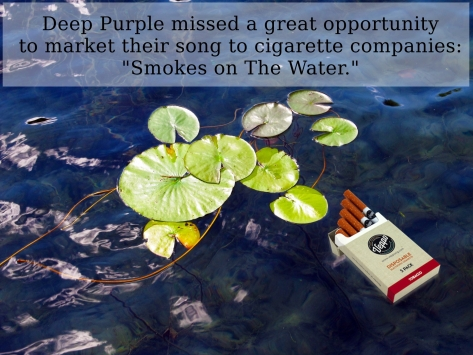 smokes on the water (2)