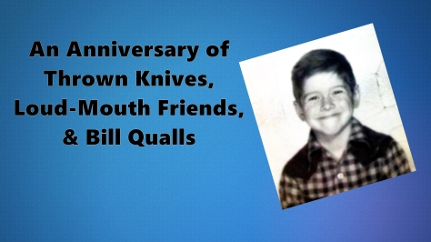 anniversary bill qualls.jpg