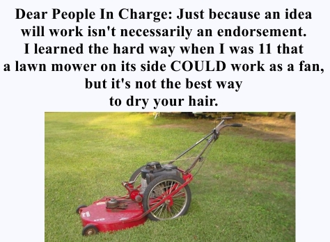 lawn mower hair.jpg