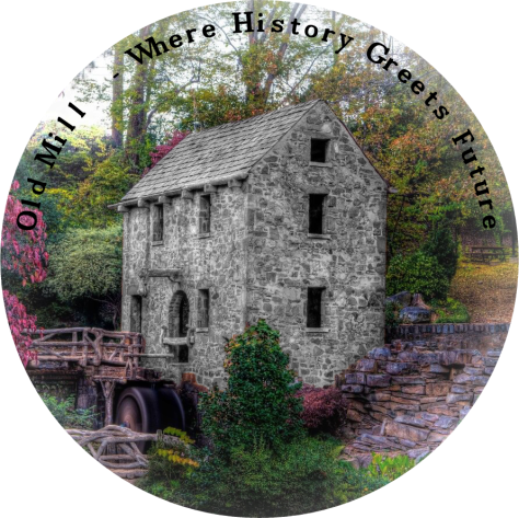 old mill where history greets future.png