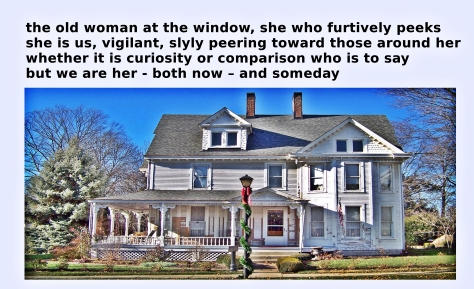 the old woman at the window.jpg