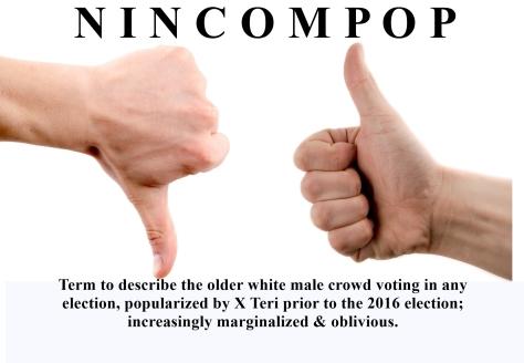 nincompop.jpg