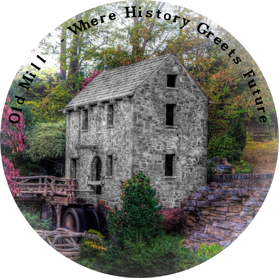 old-mill-where-history-greets-future