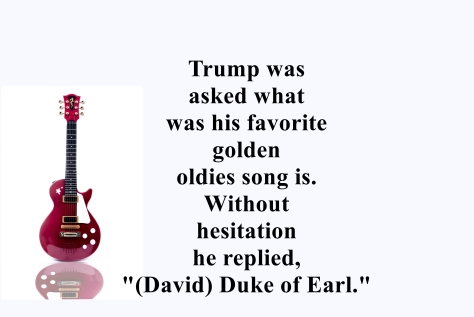 david duke of earl.jpg