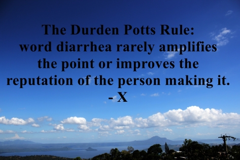 durden potts rule.jpg