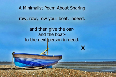 blue-fishing-boat
