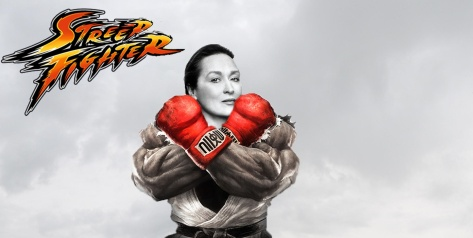 streep-fighter