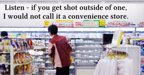 1200px-Convenience_store_interior