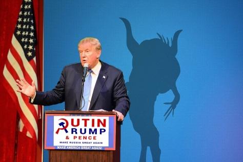 Trump-Atlanta-3.jpg