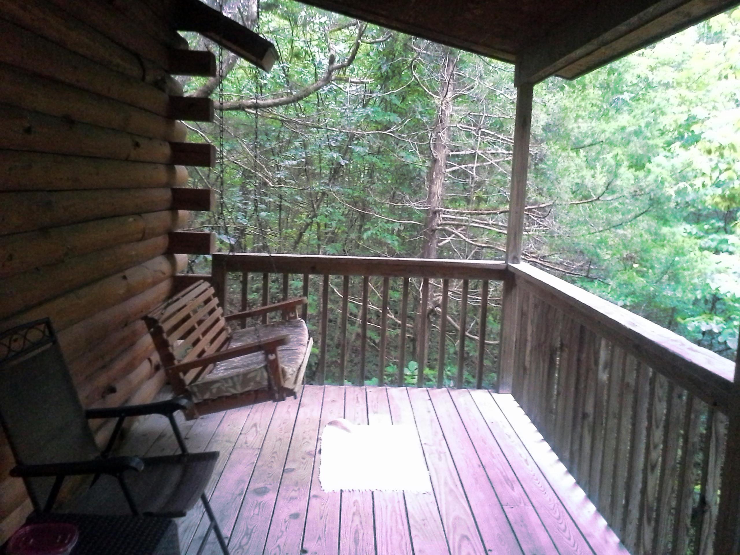 1 porch