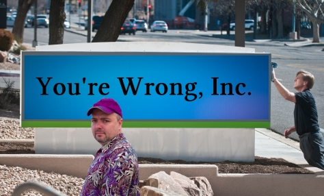 you're wrong.jpg