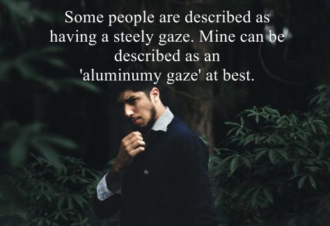 aluminumy gaze.jpg
