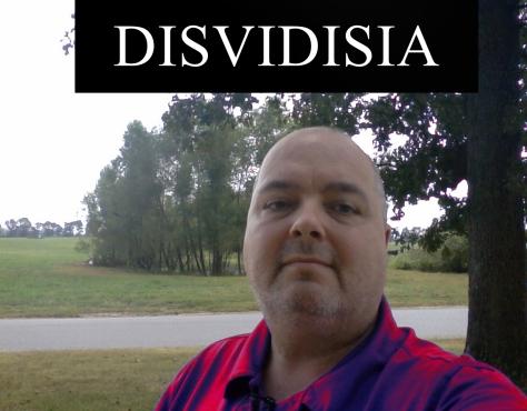 disvidisia