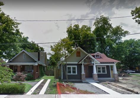 google streetview (2)