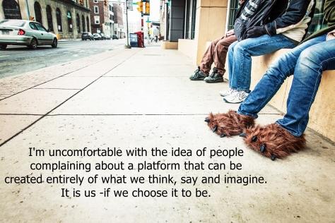 choose to be.jpg
