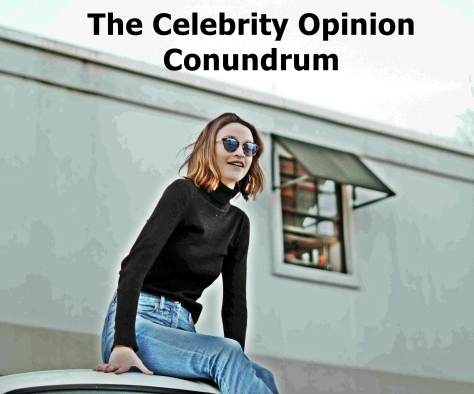 celebrity opinion conundrum.jpg