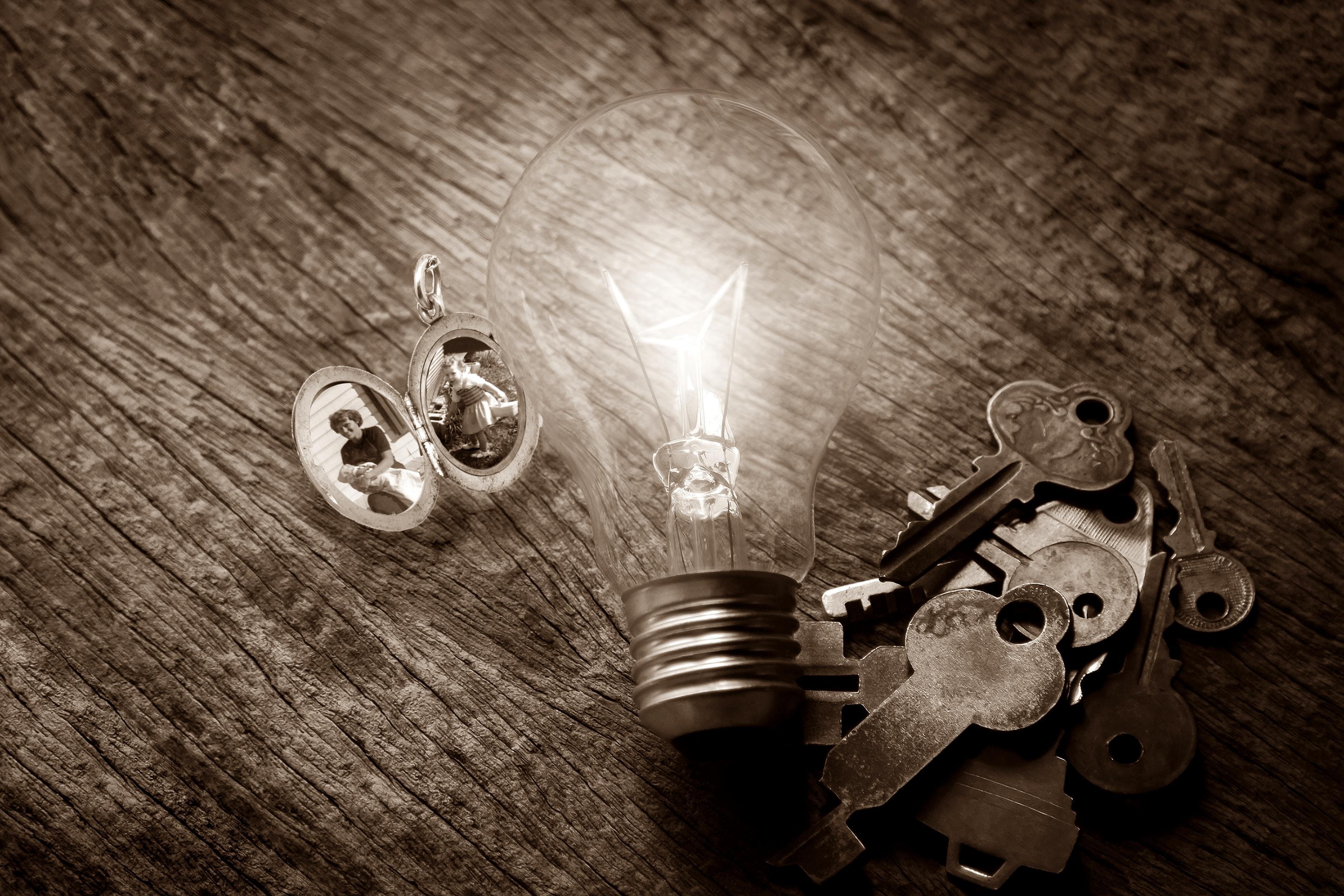 antique-art-bulb-347226