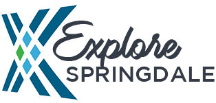 cropped-Explore-Springdale-Logo-web