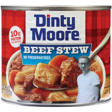 dm_BeefStew_20oz_straight_450-(1)