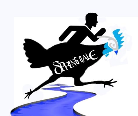 springdale logo (5)