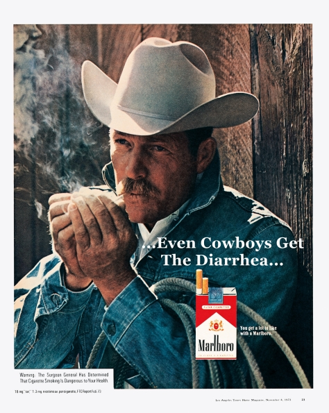 180312135719-ju-all-american-ads-alc-tobacco-p319.jpg