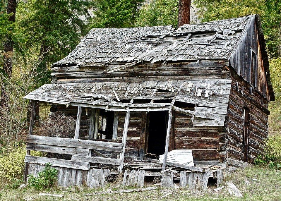 shack-1744669_960_720